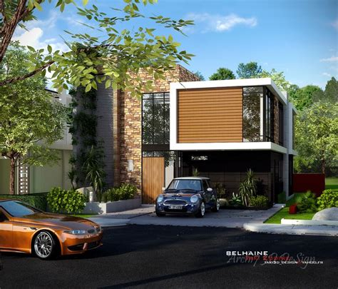 google sketchup rendering tutorial 17 best images about islamic villa on pinterest search