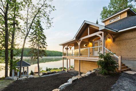 house plans beachwood linwood custom homes