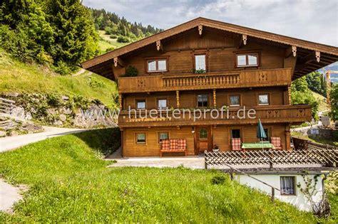 Die Wohnung Zu Mieten by Sch 246 Ne Wohnung Im Zillertal Zu Vermieten H 252 Ttenprofi