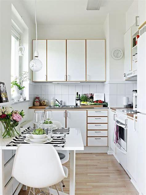 ideas para aprovechar el espacio en las cocinas peque 241 as ideas para aprovechar el espacio en una cocina peque 241 a