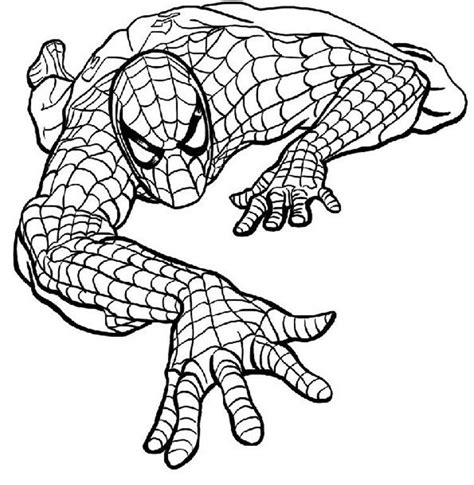 spiderman coloring pages games spiderman coloring game az coloring pages