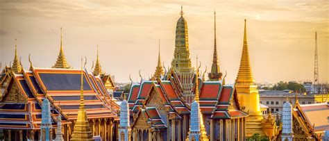 agoda sign up 10 best bangkok hotels hd photos reviews of hotels in