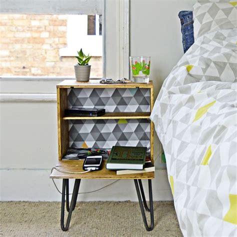 Apartment Floor Plan Tool 10 mani 232 res de transformer vos caisses 224 vin en meubles ou