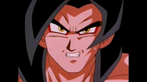 anoboy dragon ball gt dragon ball gt episode 53 preview japanese youtube