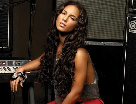celebrity skin mp3 download alicia keys new york lyrics mp3