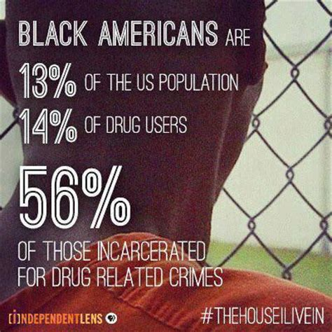 the house i live in 1000 images about the new jim crow on pinterest trayvon