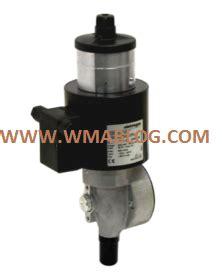 St Flow Coksu Sr elektrogas valves sr sl st flow meter indonesia level and sensor flow transmitter