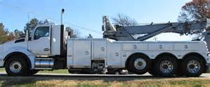 towing truck for sale tow trucks for sale dallas tx wreckers for sale dallas tx