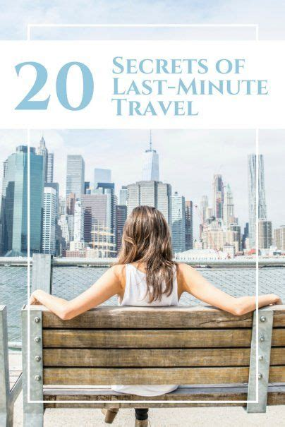 25 best ideas about last minute travel deals on last minute airfare deals la local