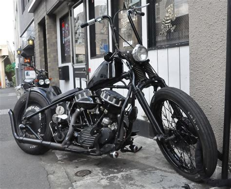 367 best images about harley davidson bikes culture on
