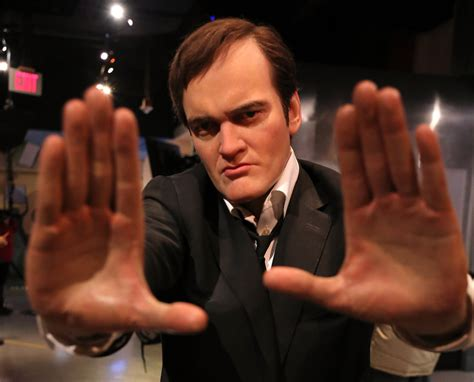 films quentin tarantino directed here s how we ranked quentin tarantino s 8 legendary films