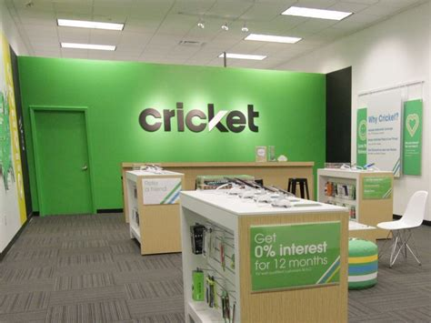 Cricket Wireless Gift Card - cricket wireless android central