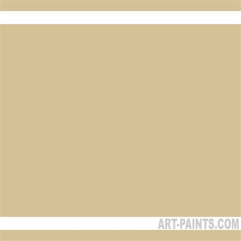 sand high performance enamel paints 239109 sand paint sand color rust oleum high
