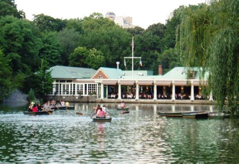 boat house york 301 moved permanently
