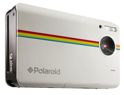 digital polaroid digital polaroid reinvents instant photo printing