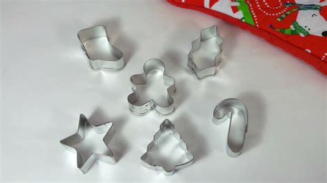 treat cookie cutters these easy diy cookies are the treat