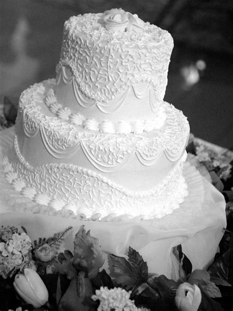 Sherri's Jubilee: August 11th my 32nd Wedding Anniversary