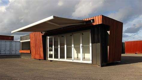 motorola container shop youtube 40ft shipping container cafe youtube