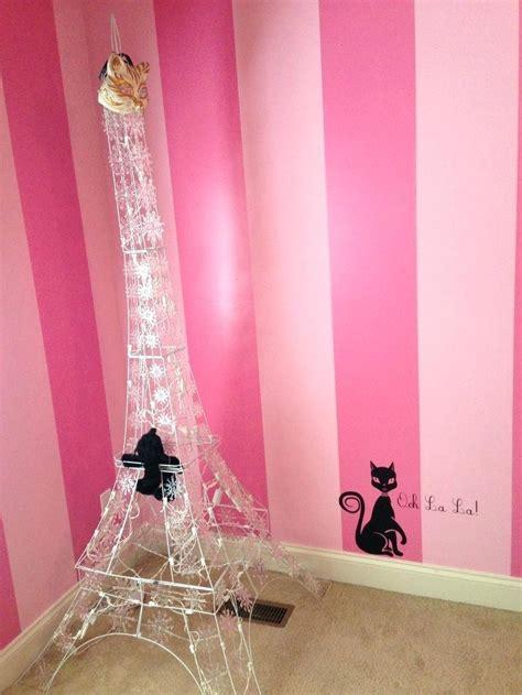 paris accessories for bedroom stunning paris accessories for bedroom ideas home design