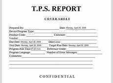 Review: HP MediaSmart Server 2.5 Software Update ... Tps Report Printable