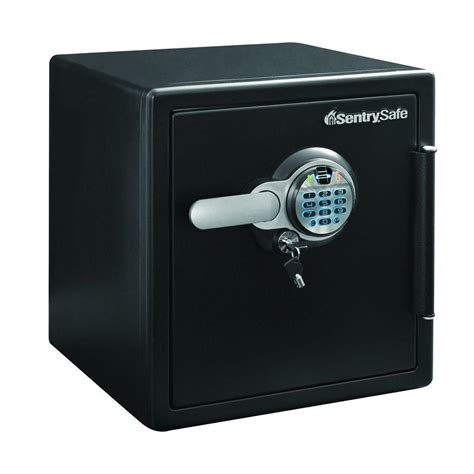 Small Home Safes Combination Lock Lockstate Fireproof Combination Lock Safe Ls 30j