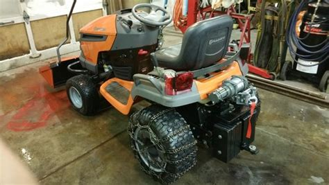 changing on honda lawn mower how much in lawn mower