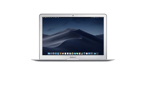 Macbook Air 13 3 macbook air 2015 13 3 i5 a 1 6ghz 4gb 256ssd