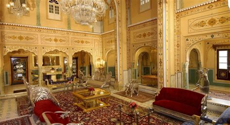 Home Interior Designer In Pune rajmahal palace hotels in jaipur