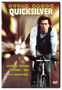 quicksilver movie bike 5 must see bike movies from the 80 s leeds bicyclology