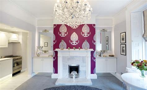 interior design norwich interior designer norwich swank interiors norfolk and
