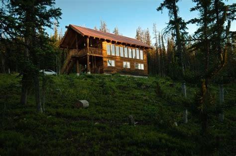 mountain high cabin sleeps 10 vrbo