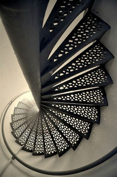 escalier exterieur 497 les 25 meilleures id 233 es de la cat 233 gorie escaliers en