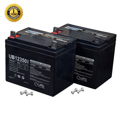 24 volt u1 battery pack for the jazzy select gt jazzy