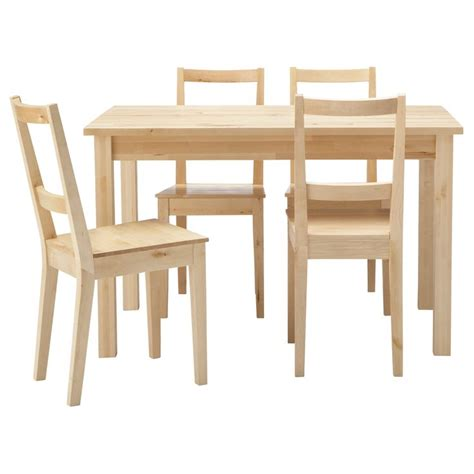 dining room sets ikea dining room furniture appealing ikea dining sets with