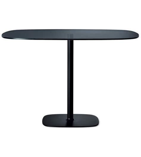 knoll tavoli lox walter knoll tavolo milia shop