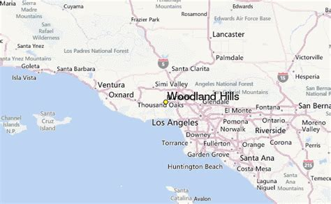 weather for hill ca woodland weather station record historical weather