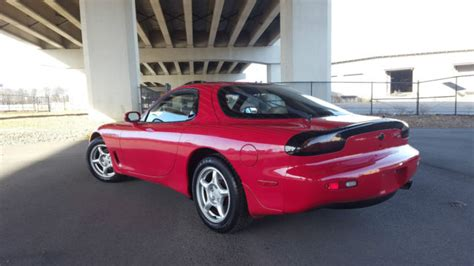 1994 mazda rx 7 vin jm1fd3331r0301282 autodetective com 1994 mazda rx 7 fd for sale mazda rx 7 1994 for sale in nashville tennessee united states