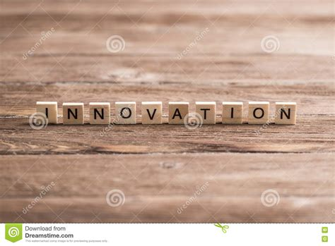 is zee a scrabble word innovation scrabble word royalty free stock photography