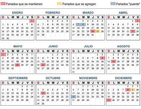 Calendario Colegio Guatemala Colegio Superior San Martin Nuevos Feriados 2011 Calendario