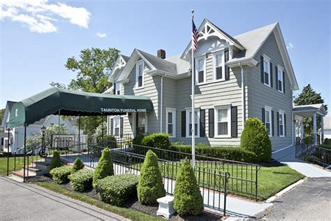 taunton funeral home taunton ma 02780 our home