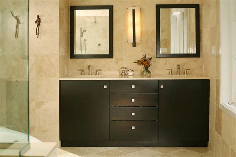 bathroom showcases lafata cabinets