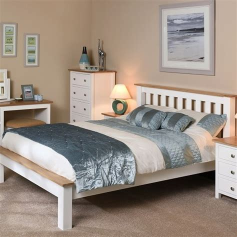 Painted Furniture Bedroom by Bedroom Furniture Ranges Oak Furniture Uk