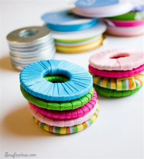 pattern weights sewing 25 best ideas about pattern weights on pinterest sewing