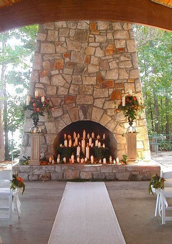 Mountain Hearth And Patio Evergreen 49 Best Brr Covered Pavilion Images On Flag