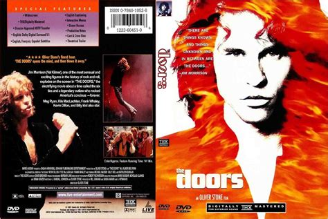 se filmer line of duty gratis dvd the doors jim morrison val kilmer espanol latino regio