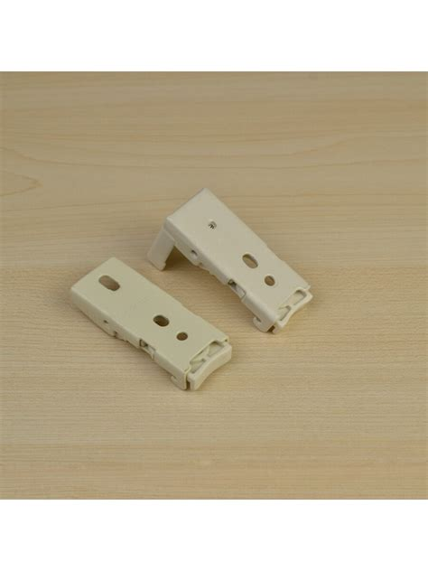 corded curtain rail corded curtain track brackets savae org