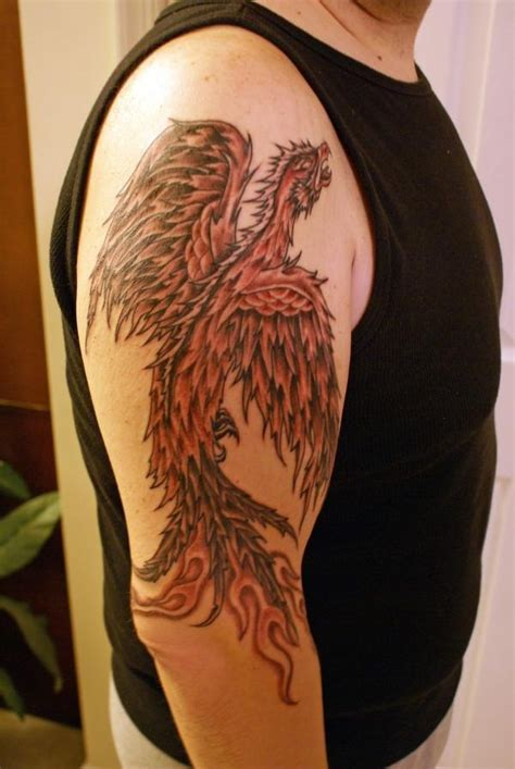 phoenix tattoo inner arm 101 gorgeous phoenix tattoo designs to try in 2016