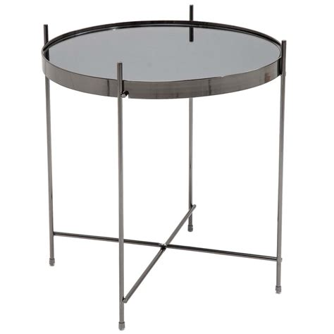 black side tables bedroom new modular side table black bedside tables tables