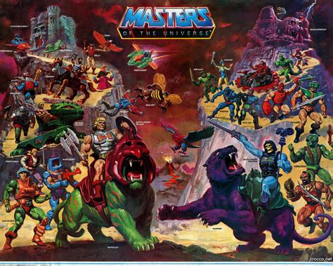 of he and the masters of the universe he and the masters of the universe episodes 2002