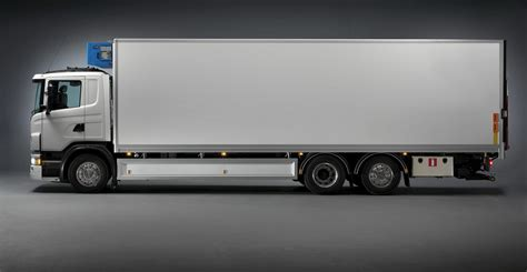 scania g series picture 361827 truck review top speed